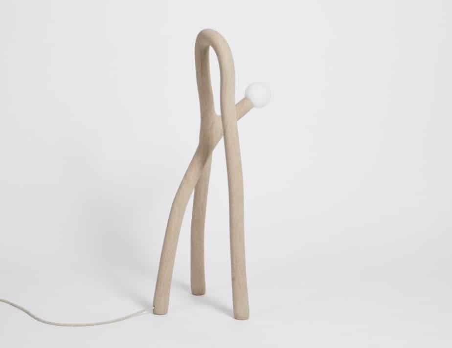 Movimento Club, design collective, design scene, Hot Wire Extensions