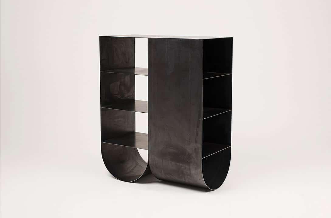 Movimento Club, design collective, design scene, Atelier Sohn