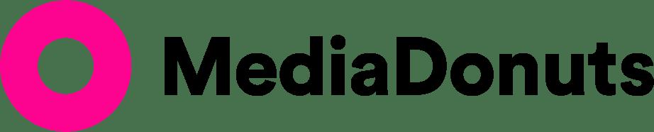 Media Donuts