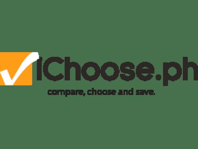 iChoose