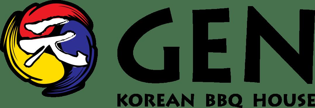 Gen Korea
