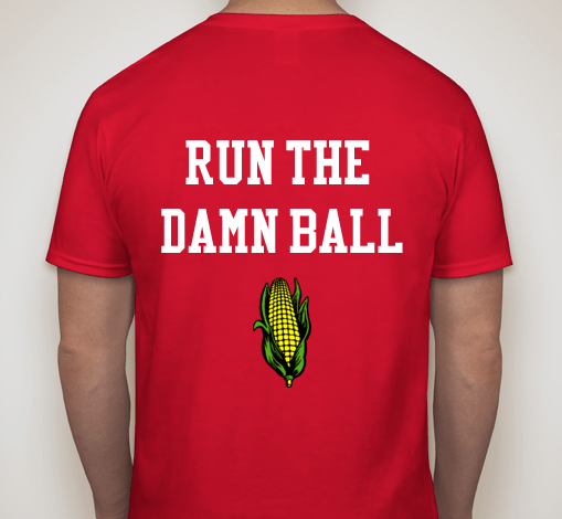 RunTheBall(back)