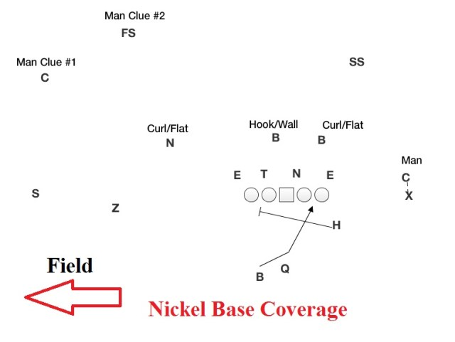 Base Pick 6.jpg