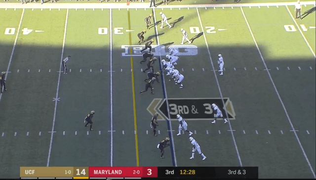 Short Yardage Empty.png