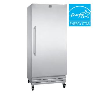KCBM180RQY-738079 18.cu.ft Commercial Refrigerator