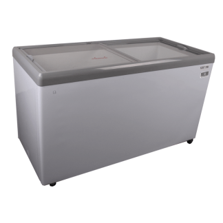 KCNF170WH ice cream freezer , Novelty Freezer