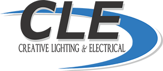 Creative Lighting & Electrical