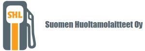 Suomen Huoltamolaitteet