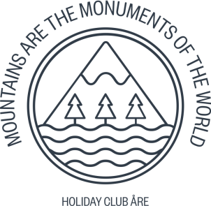 holiday_clube_are_mountains