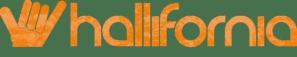 Hallifornia-symbol-till-vänster-om-text-klippt