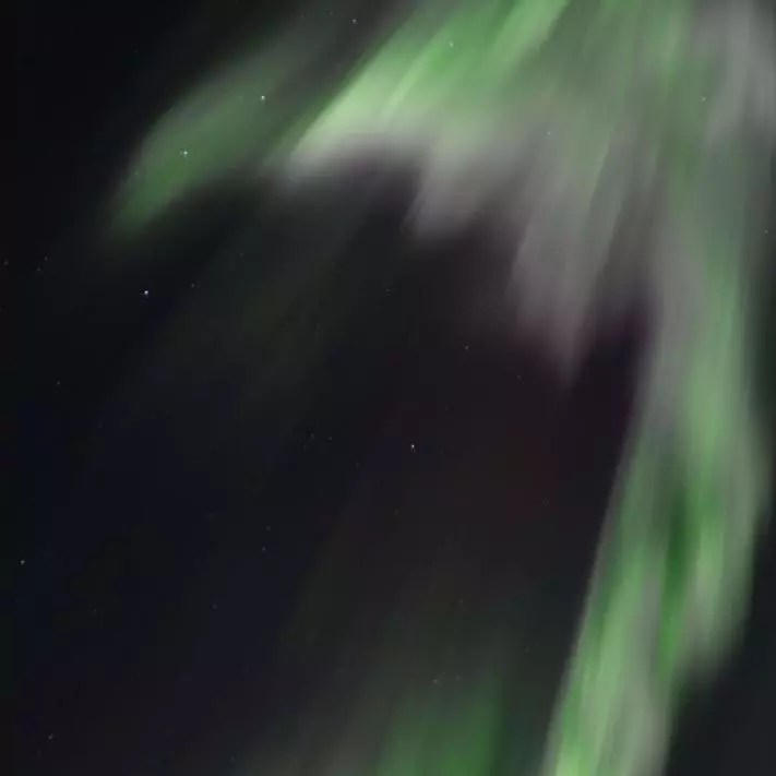 special offers northern lights tour