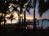 Akkarena Beach