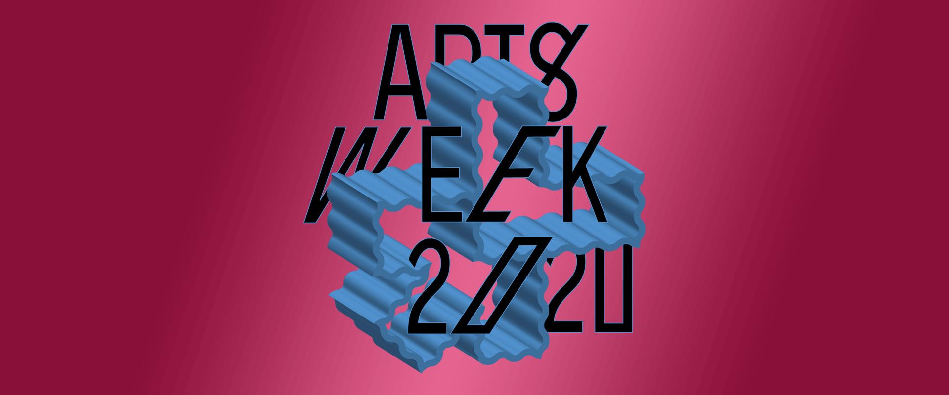Heforshe arts week 2020