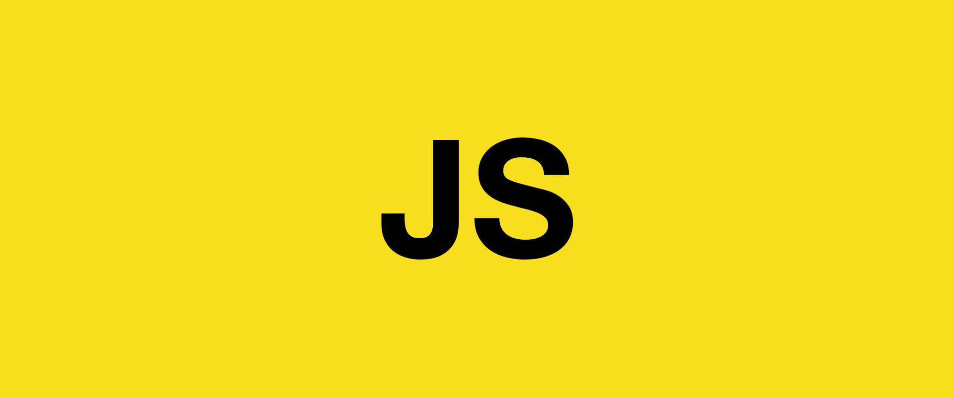 JavaScript Vacancy at HUSPI