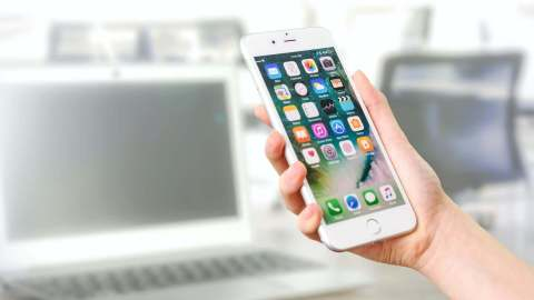 How Much Does Mobile App Development Cost?