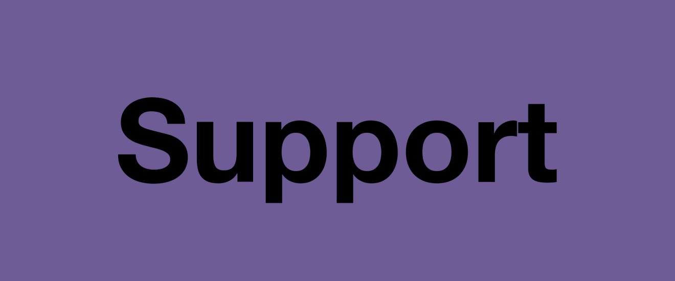 Support Engineer Vacancy at HUSPI