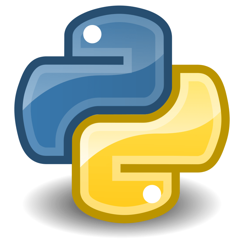 Web Scraping with Python Made Easy
