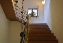Firmendekoration_Firmenfeier_Event_20er_Jahre_gold_schwarz_great_gatsby_Schloss_Heidelberg15