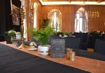 Firmendekoration_Firmenfeier_Event_20er_Jahre_gold_schwarz_great_gatsby_Schloss_Heidelberg2