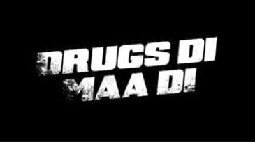 hustle of drug addict in udta punjab