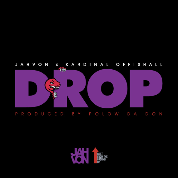 drop_jahvon