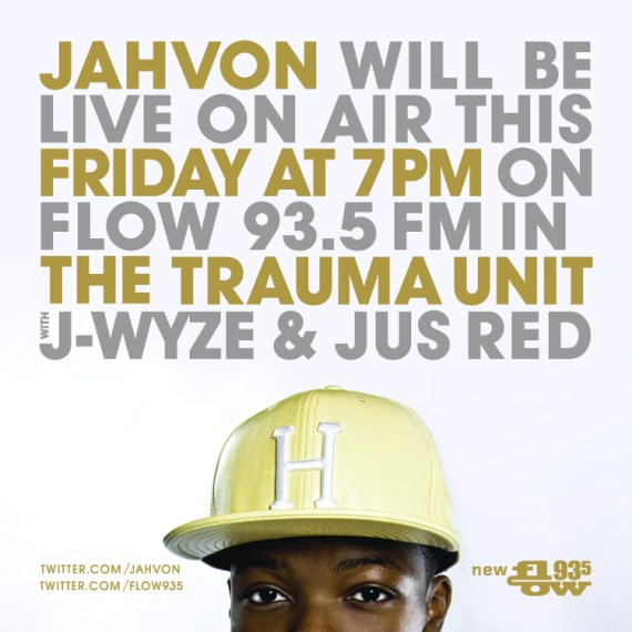 foundation_jahvon_flow935_promo