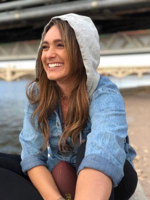 Lauren Bio Pic