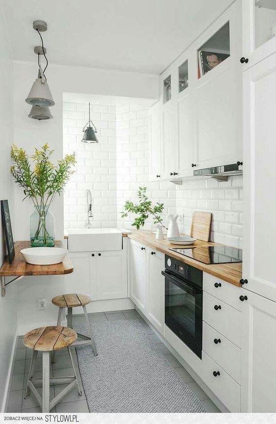 Decoracionhouse.com | Las 20 mejores ideas para cocinas ...