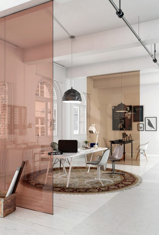 17 Stunning Room Divider Ideas Best Compilation to Enliven Your Space