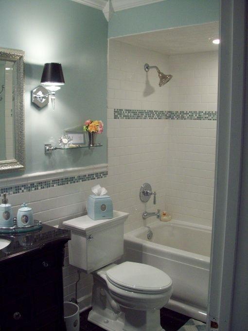 affordable bathroom remodel ideas