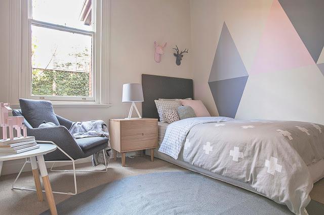 best girl bedroom ideas