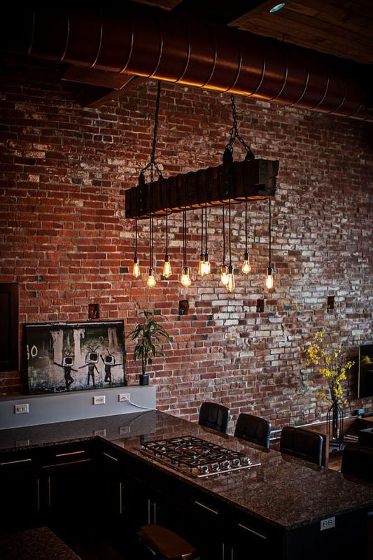 inexpensive kitchen lighting inexpensive kitchen lighting ideas 17 charming kitchen lighting ideas to state your room nuance