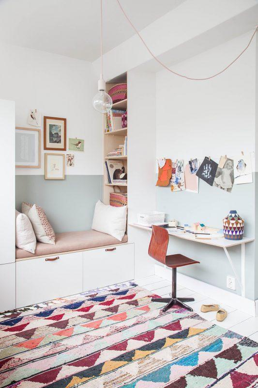 pretty girl bedroom ideas