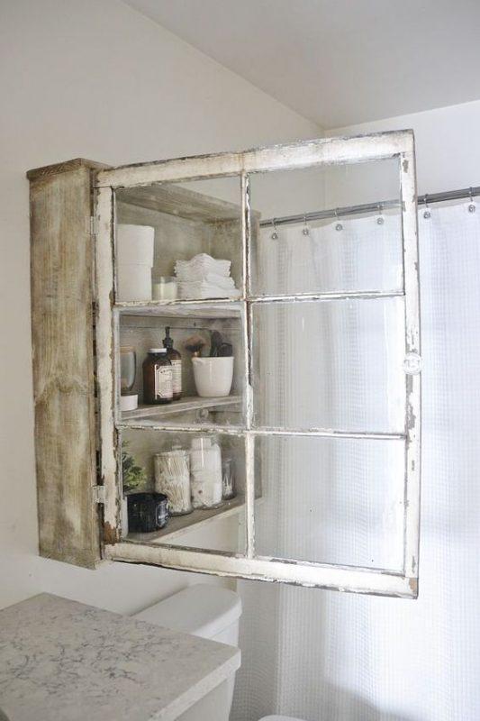 simple bathroom remodel ideas