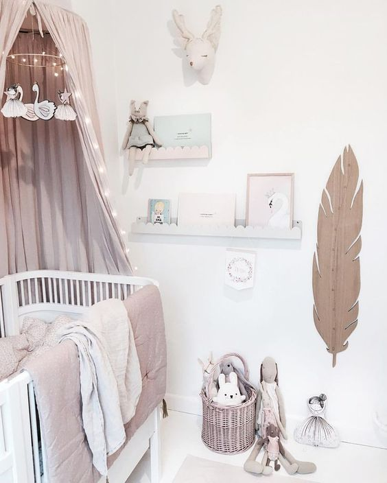 diy girl room ideas