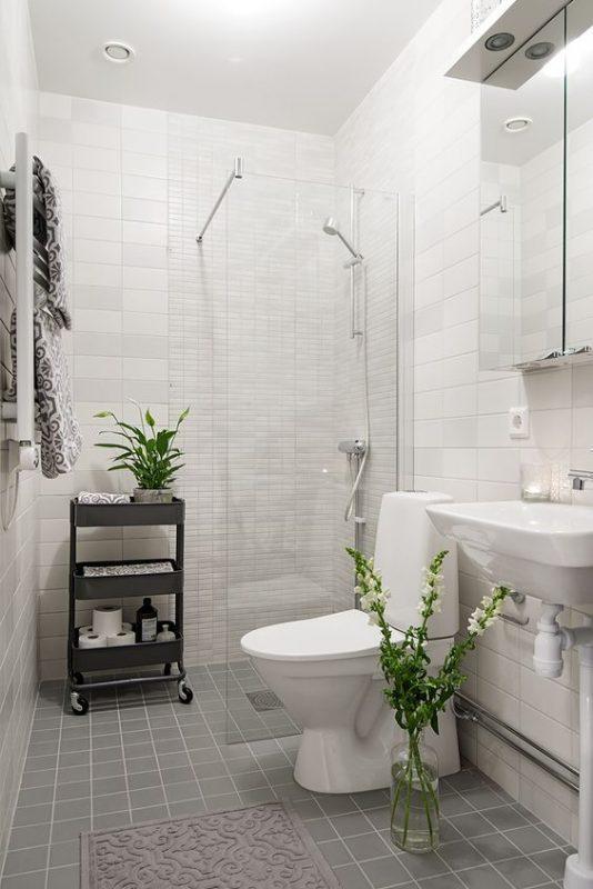 small bathroom ideas ikea