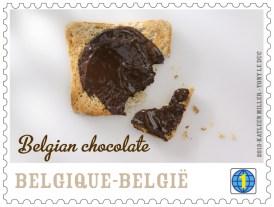 odd_belgian_choc_3