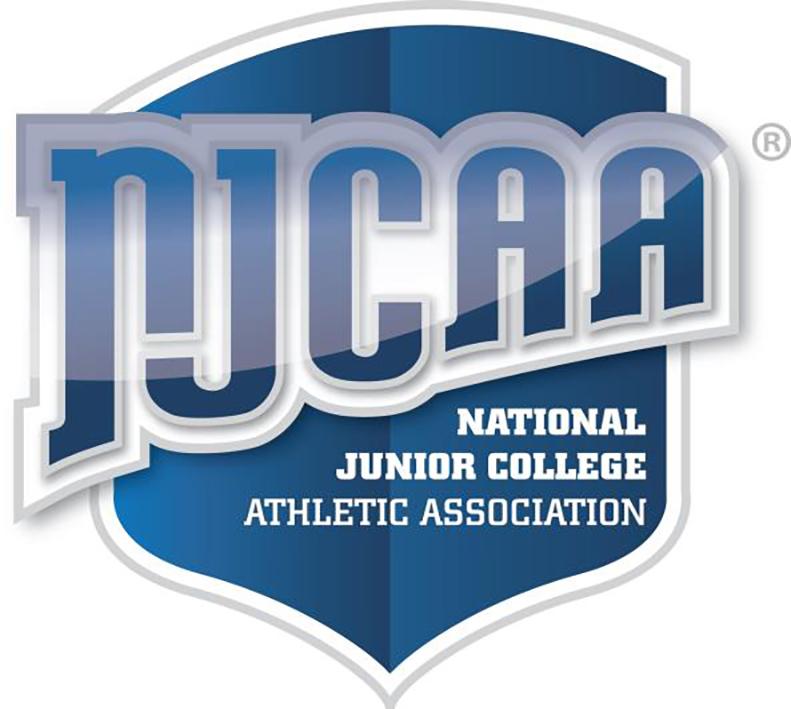 NJCAA postpones national basketball tournaments