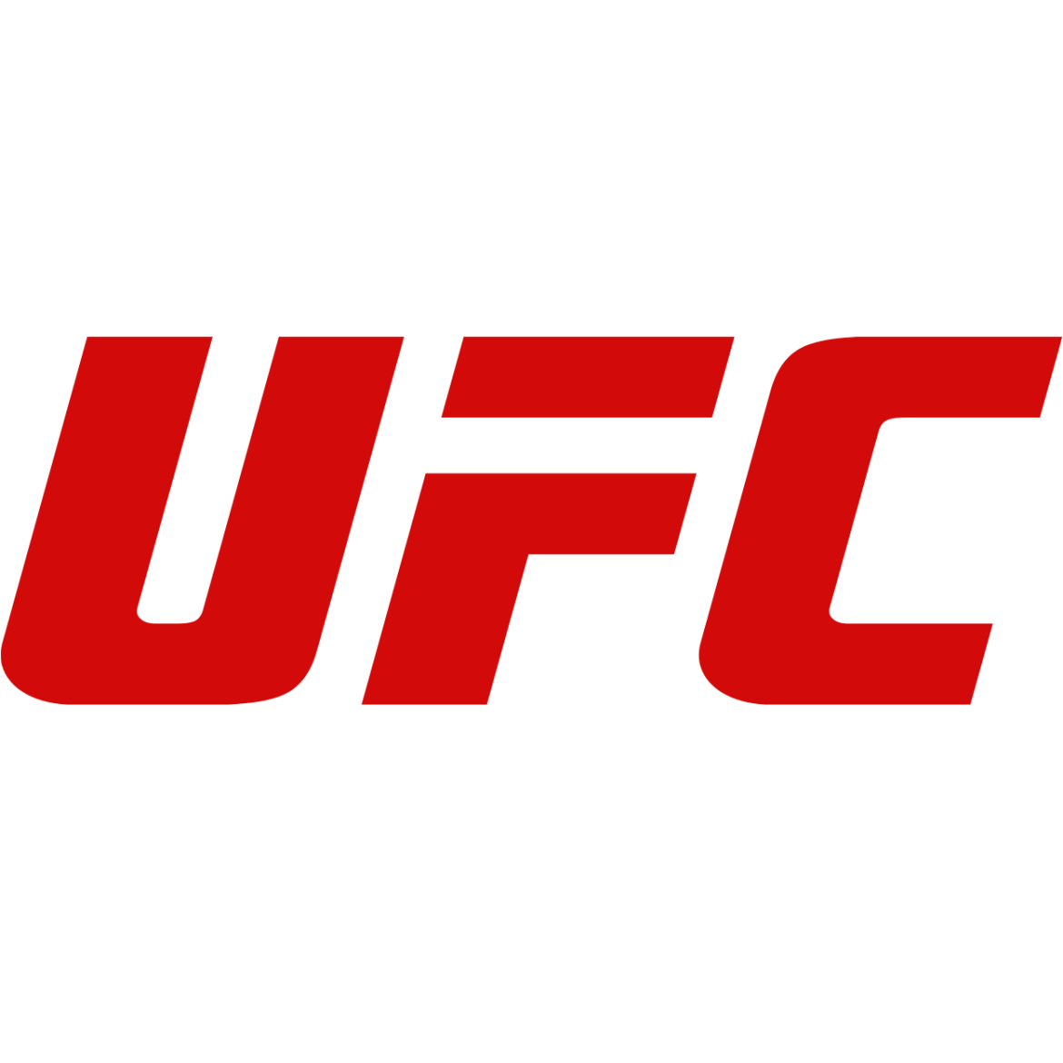UFC's persistence to hold fight shouldn't surprise anyone