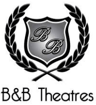 B&B Theatre Reopening