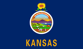 Some things about Kansas