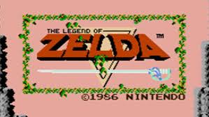 The Legend of Zelda: The best video game series