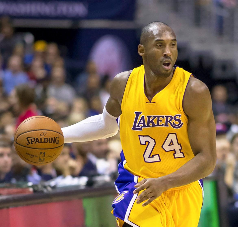 Kobe Bryant's death still hits hard a year later