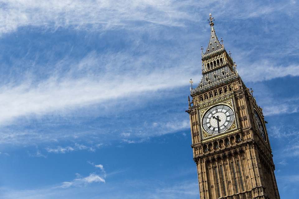 Renew a UK patent, or a UK validation of a European patent. Fixed fees, and online payment