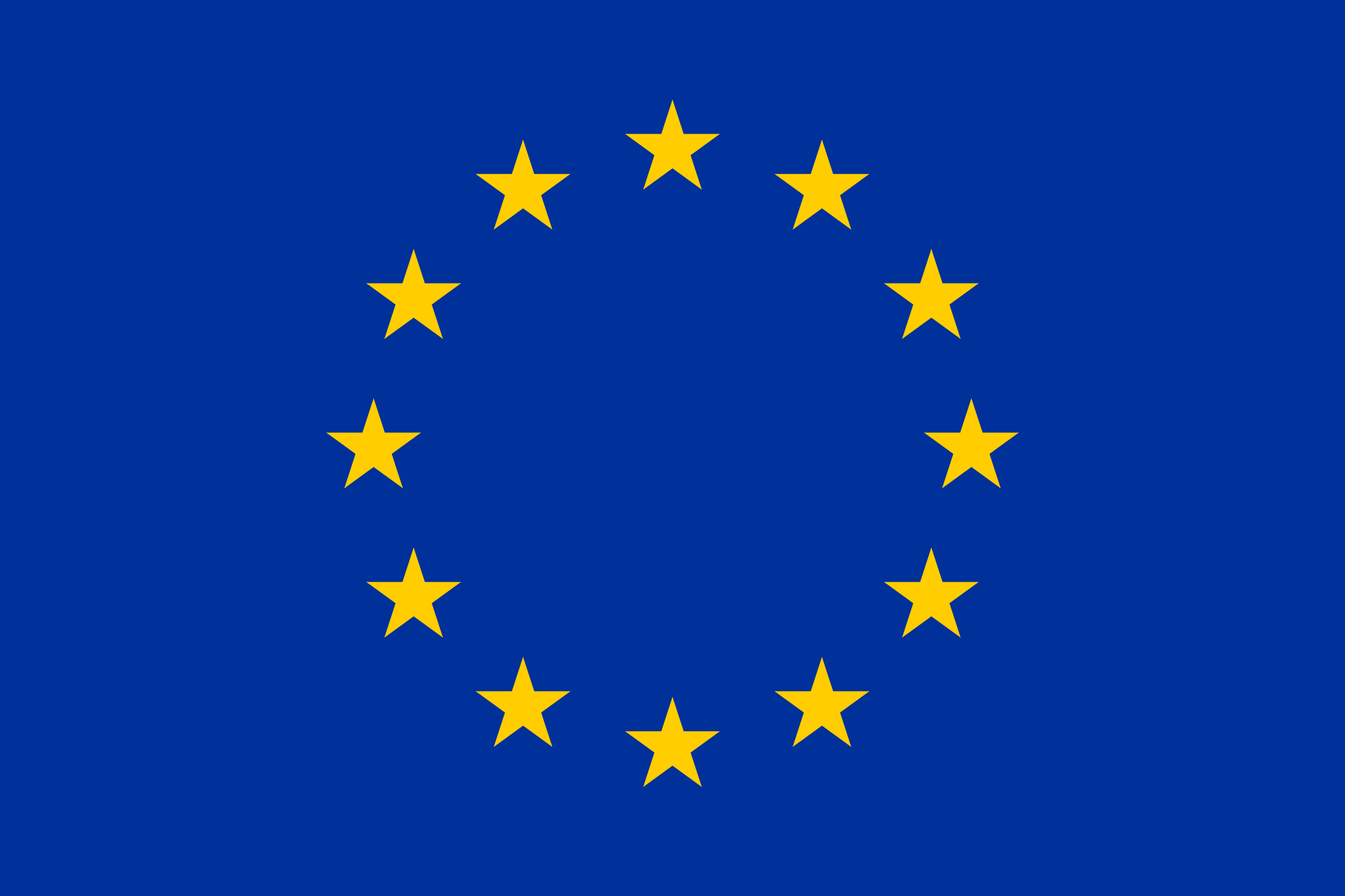 """Renew a European Union (EUIPO) registered design. CLick for prices and to instruct us"""""""