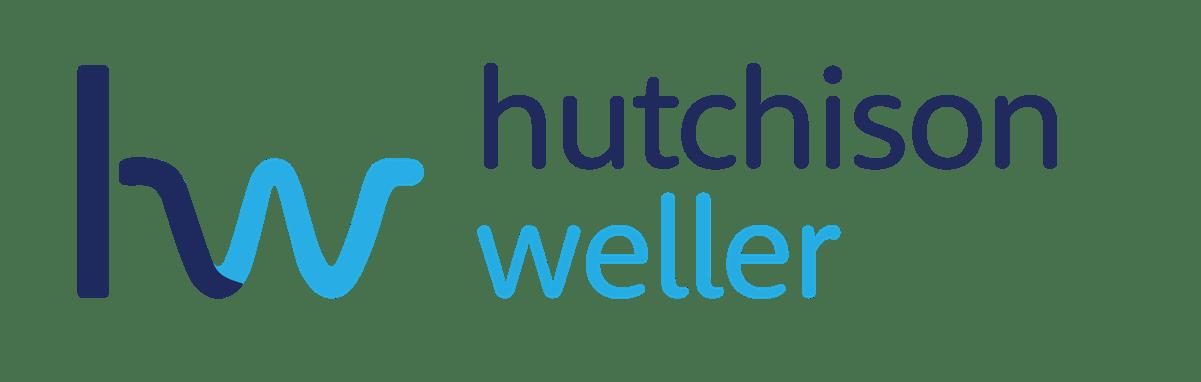 hutchison weller