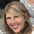 Patricia Usleeber - Bakkerij Goedhart