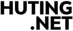 huting.net logo