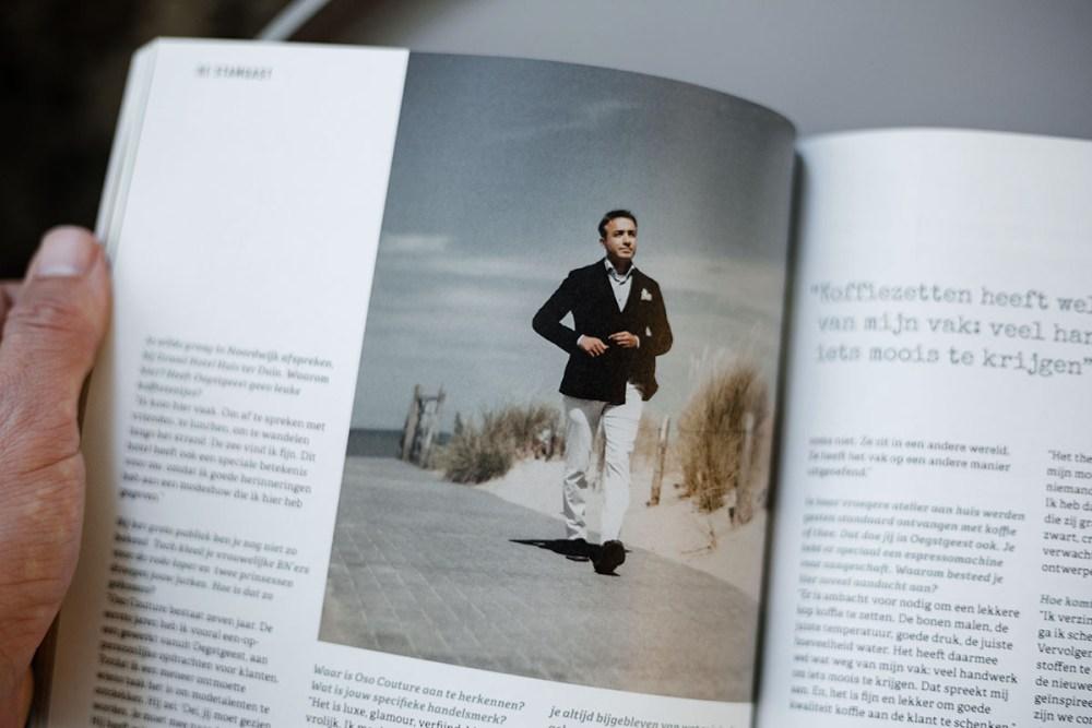 Jurriaan Huting Huting.net fotografie KoffieTCacao magazine #32 Achmed Oso
