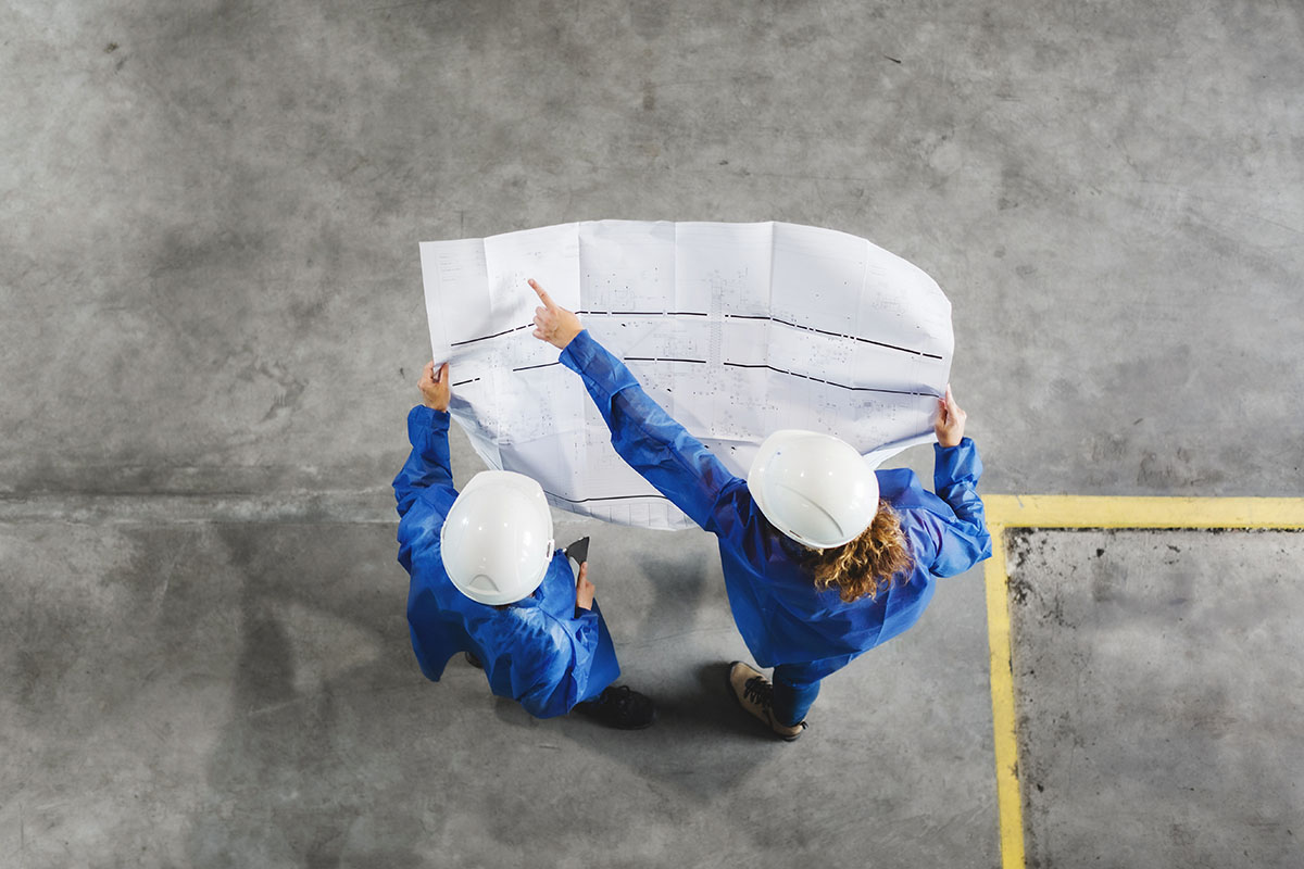 Jurriaan Huting Huting.net fotografie Bedrijfsfotografie Synergo - BOOM strategie en communicatie